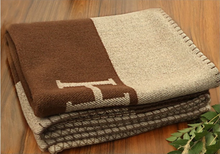 china wool blanket manufacturers