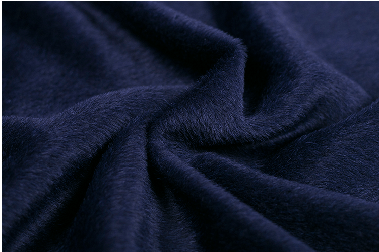 woolen fabrics alpaca fabric suppliers