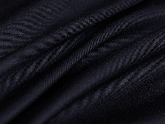 merino wool fabric suppliers china