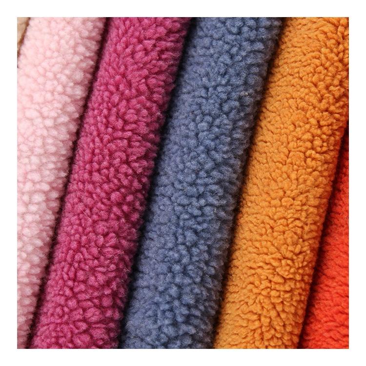 sherpa wool