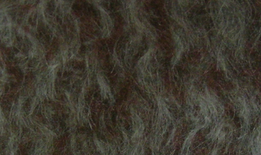 fancy boucle yarn boucle brushed fabric