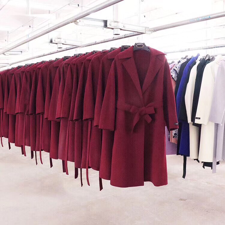 wool jacket suppliers