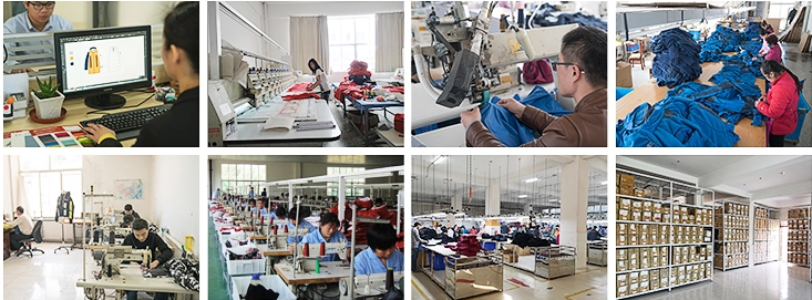 wool coat manufacturers china
