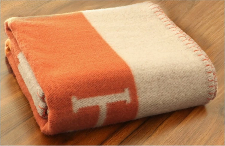 merino wool blanket-2