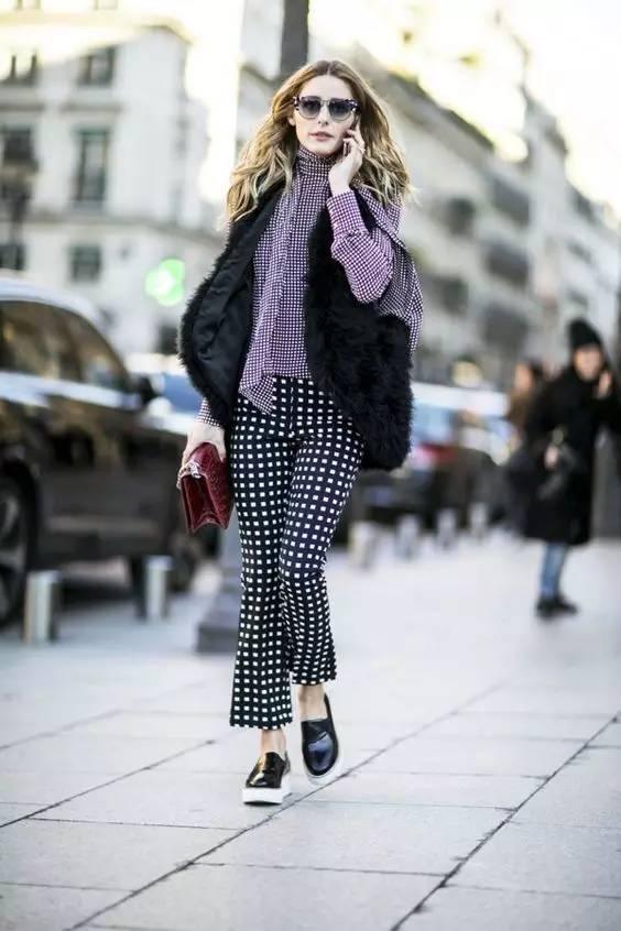 faux fur waistcoats fake fur
