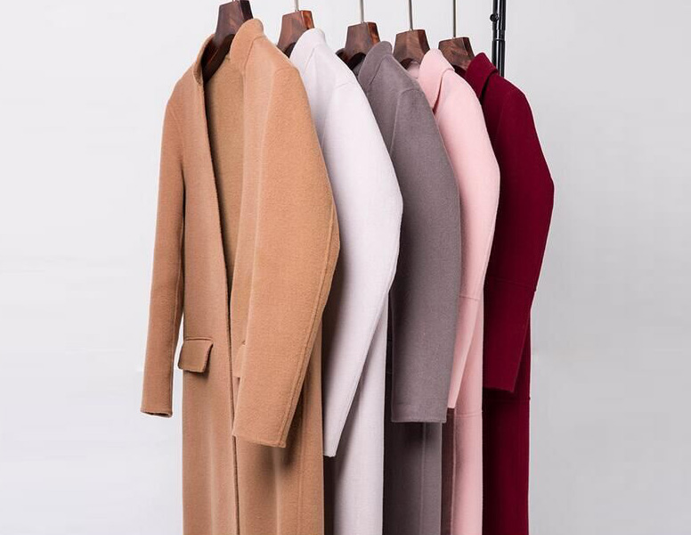 Garment OEM