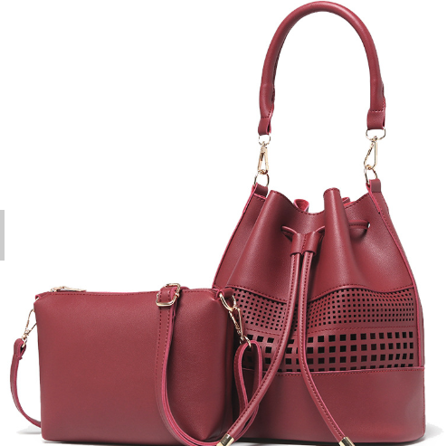 china handbag manufacturer