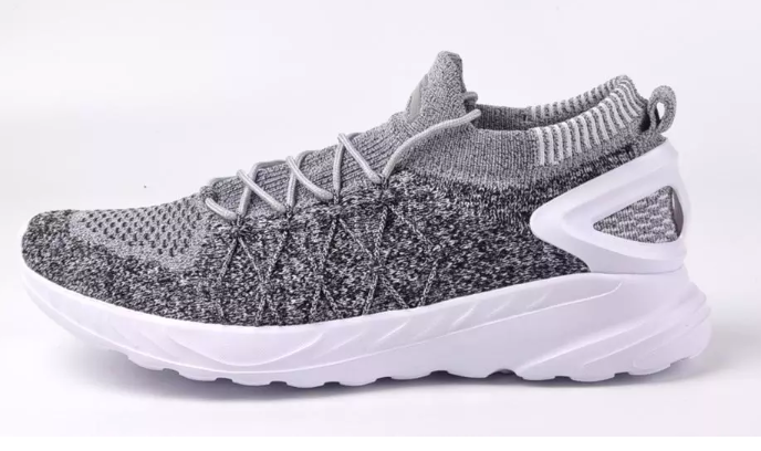 Shoes OEM