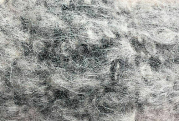 mohair fabric supplier china