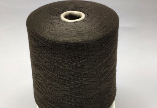 china worsted wool yarn manufacturer