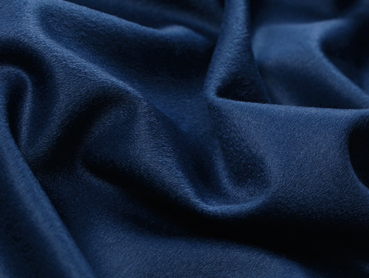 China cashmere fabric manufacturer
