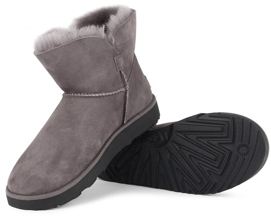 China snow boot manufacturer