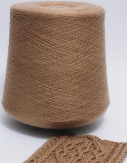 worsted wool yarn manufacturer