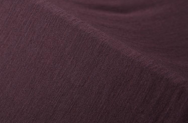 merino wool fabrics