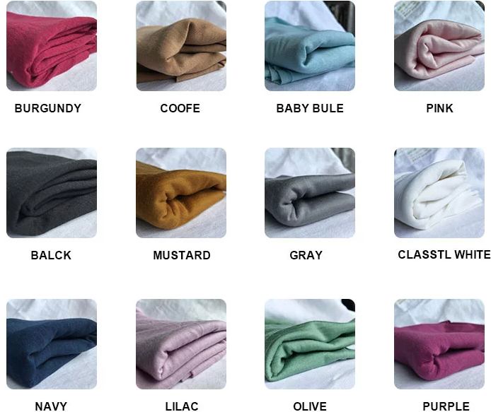 merino wool suppliers china