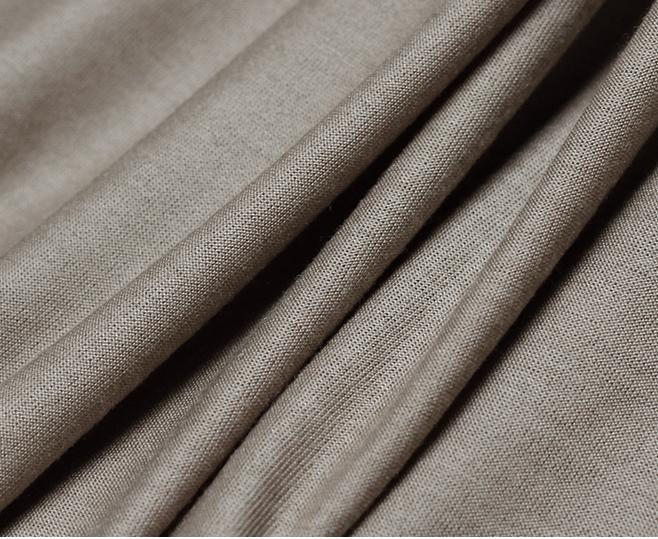 merino wool jersey fabric