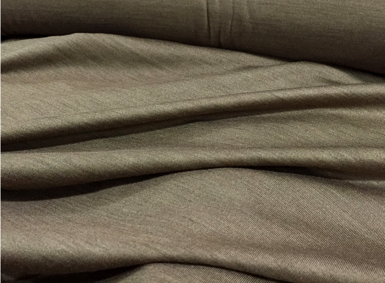 200gsm weight merino fabric