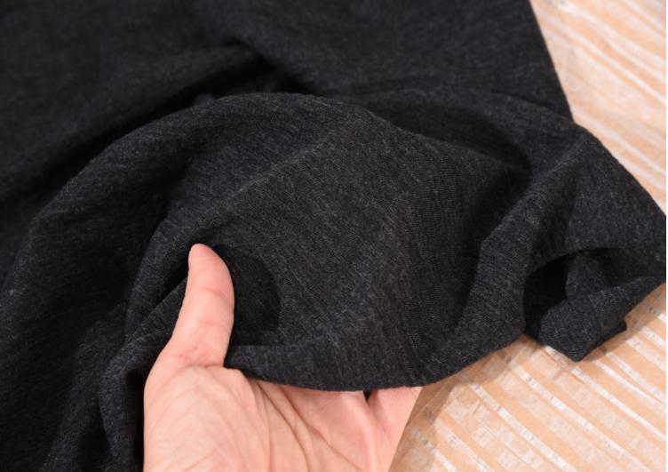 merino wool fabric suppliers