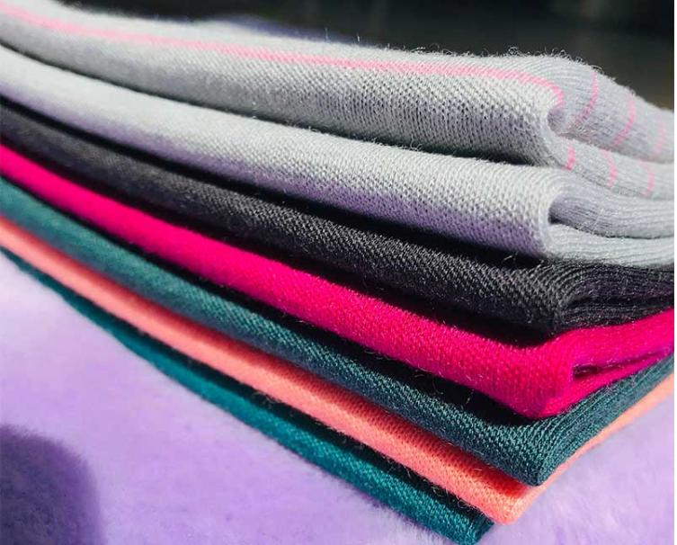 merino wool fabric supplier-2