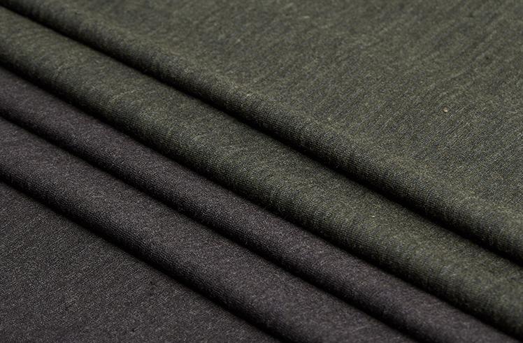 merino wool fabric manufacturers
