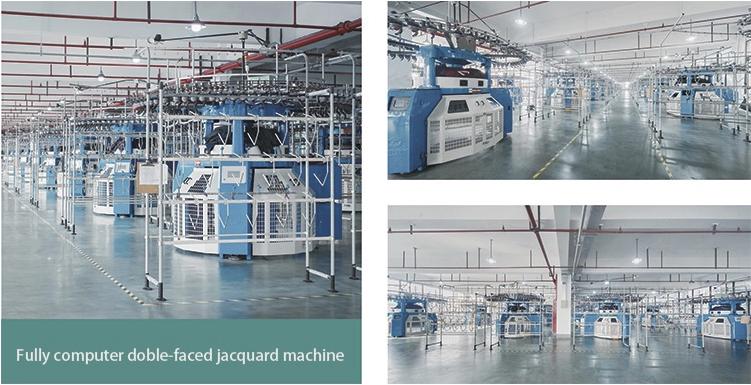 merino wool fabric manufacturer-11
