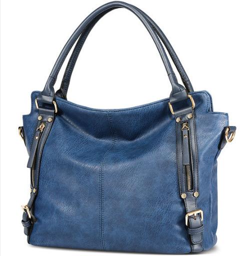 best handbag manufacturer china