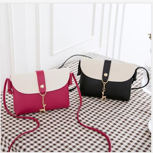 custom handbag manufacturer china