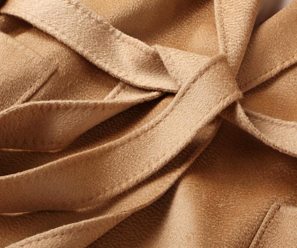 cashmere coat suppliers