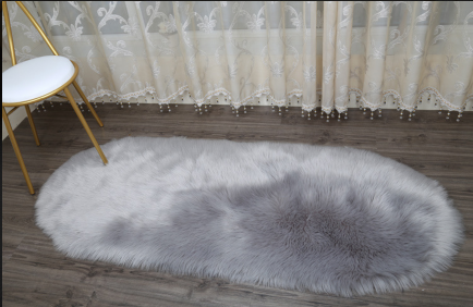 faux fur blanket manufacturer