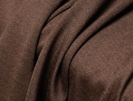 merino wool fabric supplier china