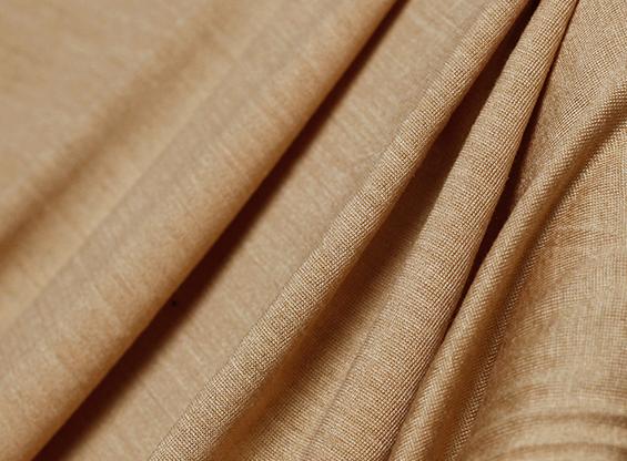 100 merino wool fabric supplier