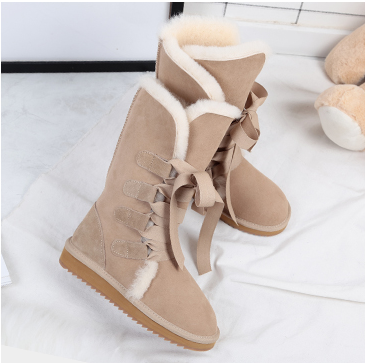 wholesale boots china supplier