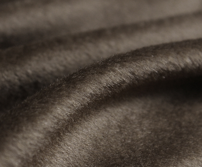 cashmere suit fabric