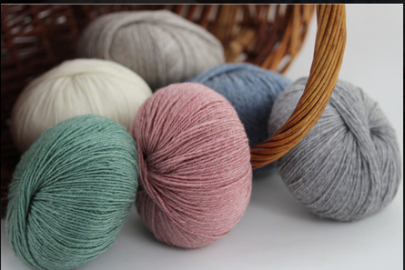 chunky merino wool yarn supplier