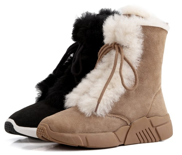 cheap fake uggs
