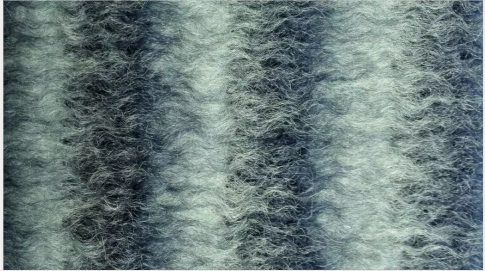 mohair fabric supplier