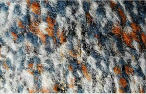 mohair fabric for resale