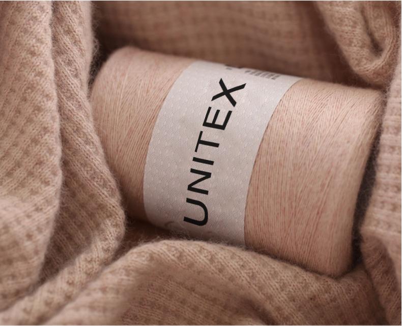 cashmere clothing manufacturer