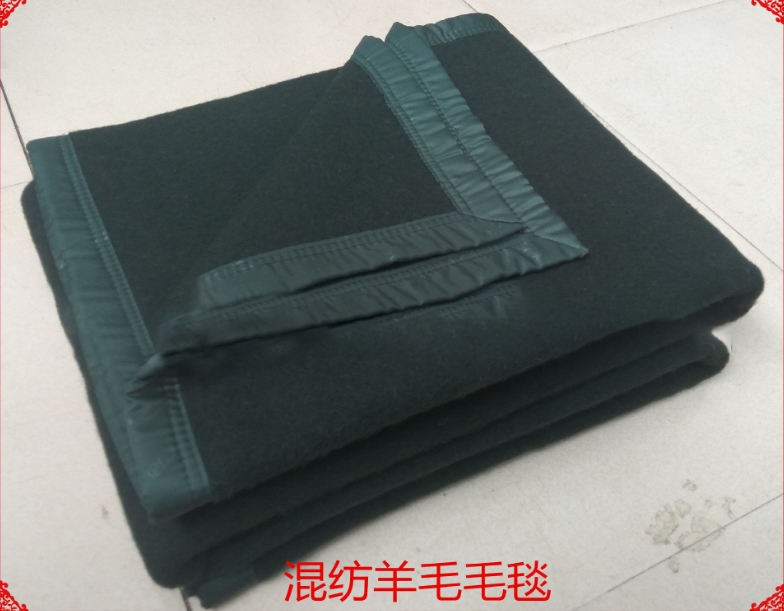 china army blanket supplier