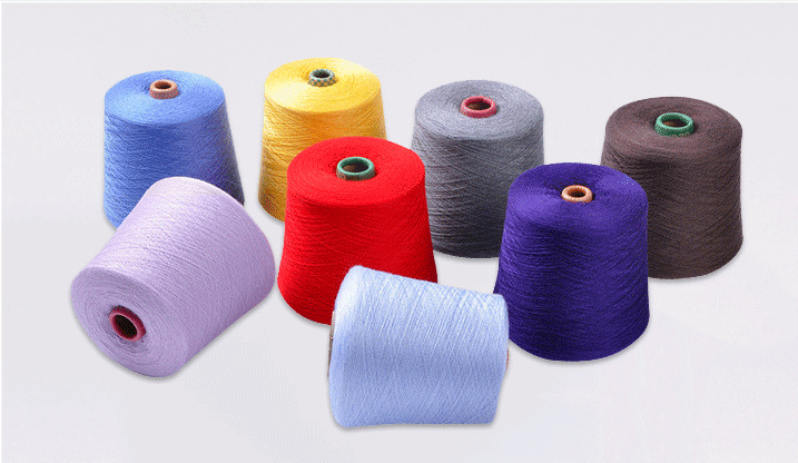 merino wool yarn supplier