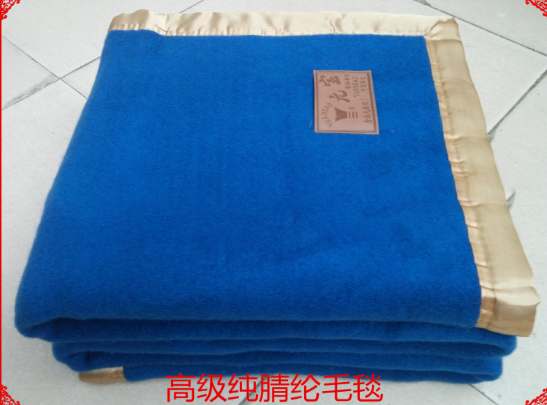 disposable medical blankets suppier