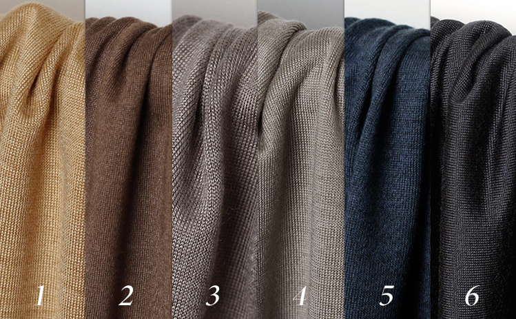 merino wool fabric supplier