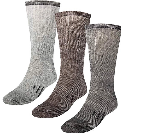 merino wool socks supplier