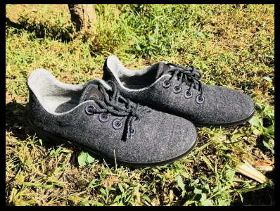 merino wool shoes manufacturer