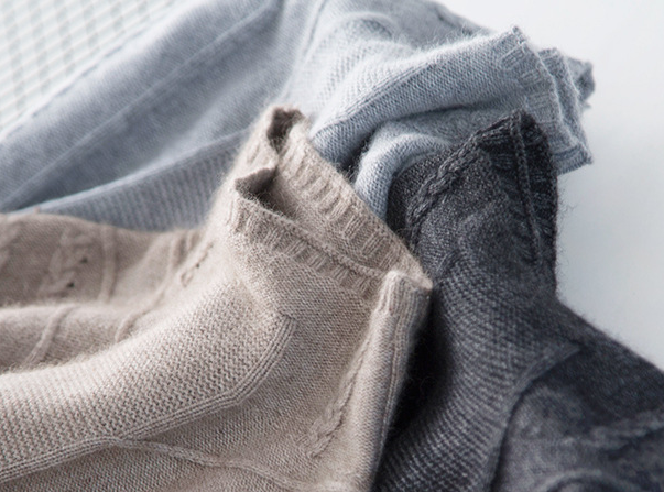 merino wool sweaters