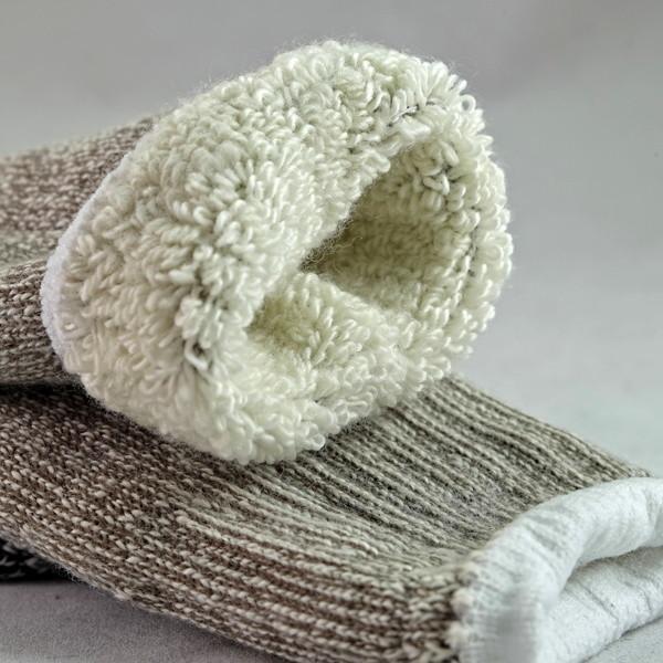 merino socks manufacturers