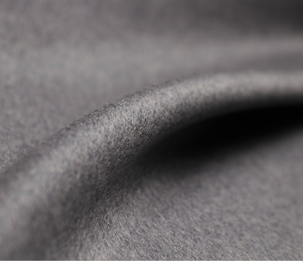cashmere jersey fabric supplier