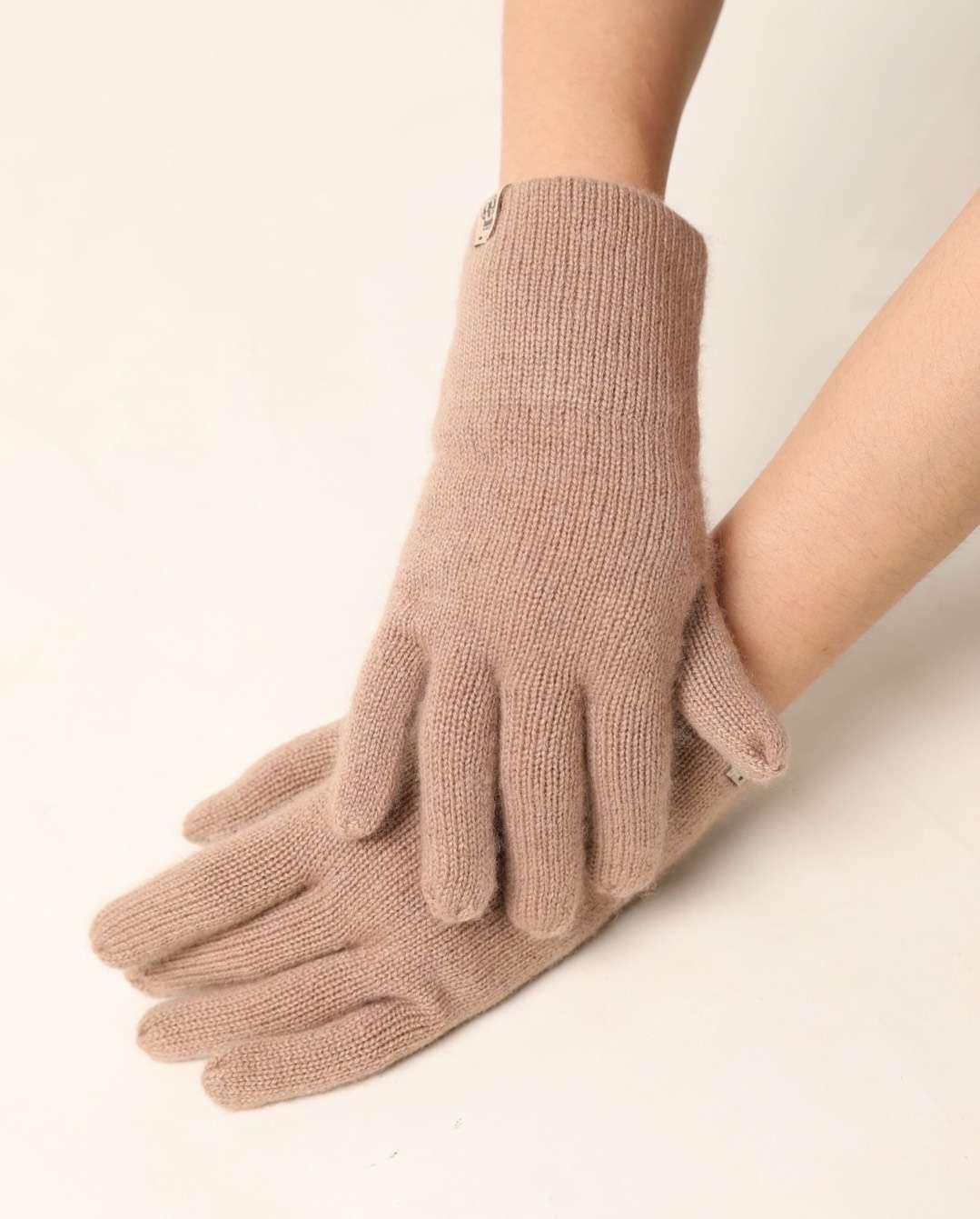 cashmere gloves sale online