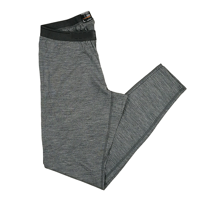 merino wool pants manufacturers