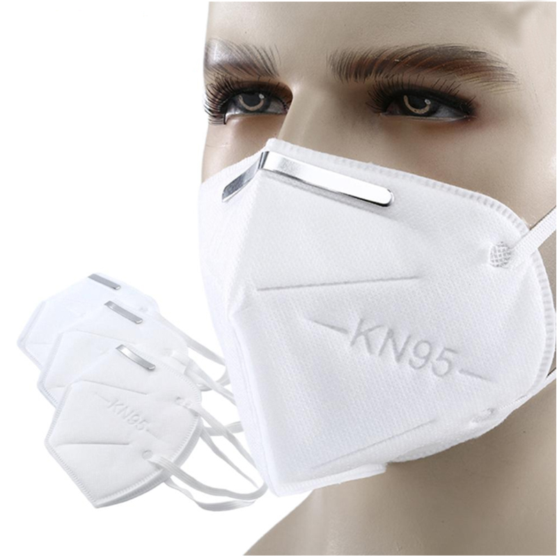 ffp2 mask suppliers china